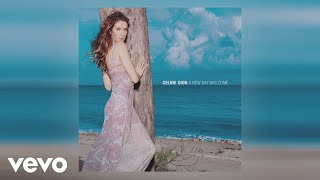 Celine Dion - I Surrender (Official Audio)