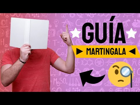 ¿que-es-el-martingala?-el-multiplicador-en-ea-robot-de-trading-forex-►-martingala-◄