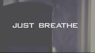 Play Breathe