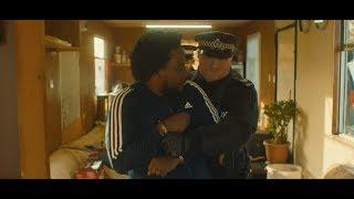 I Hail You - Sonnie Badu (Official Video)