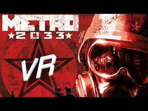 Unreal VR Vorpx Part 2 Very Hard IS Hard