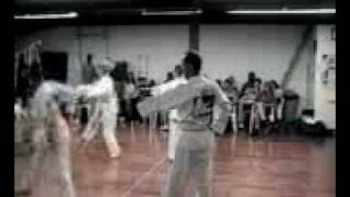 upps funny clips part 25 karate clips