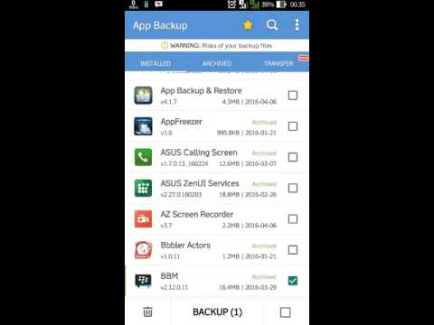aplikasi bluetooth spy android