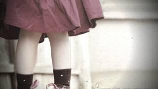 Yêu Anh - Miu Lê