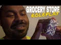 [ASMR] Grocery Store Roleplay | Grocery Shopping with Tapping Sounds & Cap Sounds (Soft Spoken)
