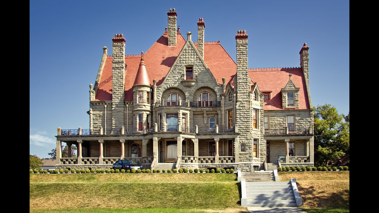 Maison Victorienne Minecraft 12 Top Rated Tourist Attractions In Victoria Canada