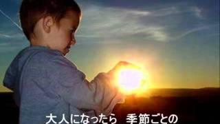 石嶺聡子 - Shine