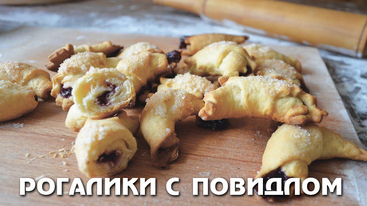 Печенье сердечки в вафельнице рецепт пошагово в