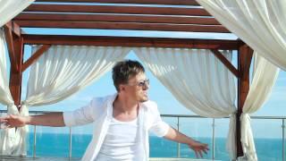 Blero feat Astrit Stafaj - Summer Love (Official Video)