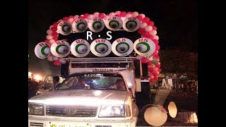 RS DHUMAL NON STOP SONG BEST SOUND QUALITY ( 9850448582)