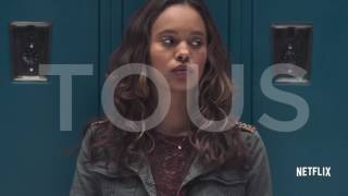 13 Reasons Why – Saison 1 bande annonce vf   2017