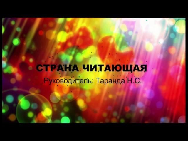 Изображение предпросмотра прочтения – ДмитрийПетров читает произведение «Фонтан» Ф.И.Тютчева