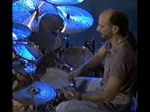 Vital Information - Jazz Jamboree 1992