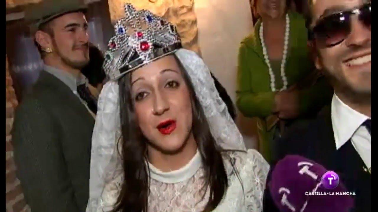 0b615a88963f2 Boda gitana fernán caballero youtube prestamista farruquito boda jpg  1280x720 Mallorca prestamista farruquito boda