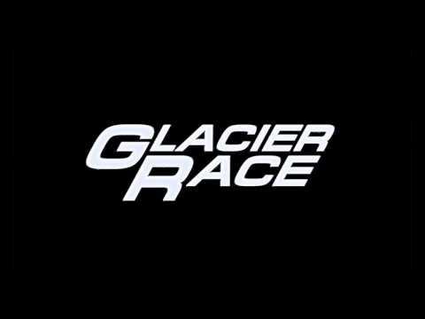 Glacier Race 4D Trailer