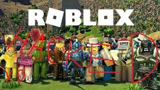 Roblox Cheats (20.03.2019) No ban