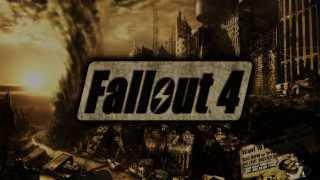 Реакции летсплейщиков на Fallout 4 убийство жены