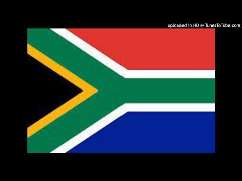 South African songs  Freedom is coming  On earth an army is marching  Shumayela  We are marching
