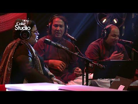 coke-studio-season-8|-hare-hare-baans|-shazia-manzoor,-rizwan-&-muazzam