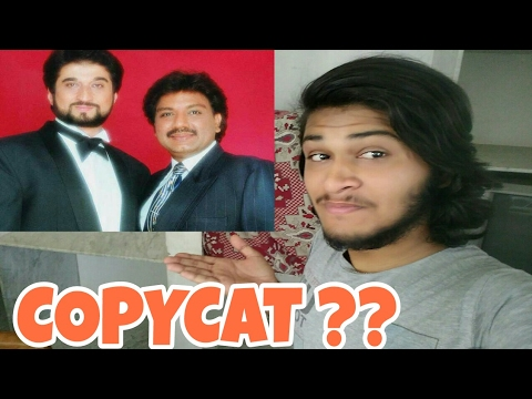 Copycat bollywood music directors | Ep 06 | Nadeem Shravan special | Plagiarism in bollywood music