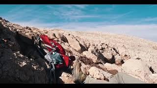 Iran 2016 | Travel video