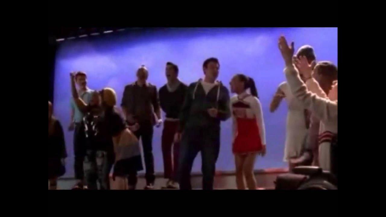 Glee (TV Series 2009–2015) - IMDb