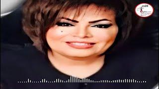 عائشة الرشيد: مصر حققت المستحيل في ليبيا