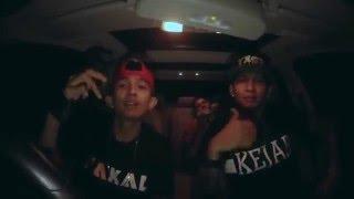 Young Lex Ft Dycal - BPJS ( Badget Pas Pasan Jiwa Sosialita ) Remix Eaa Coboy