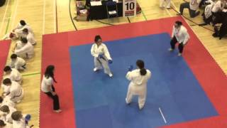 gkr karate uk championships 2015 region 34 gloucester