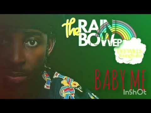 BABY ME #RainbowEp @Deewills YoungBaba
