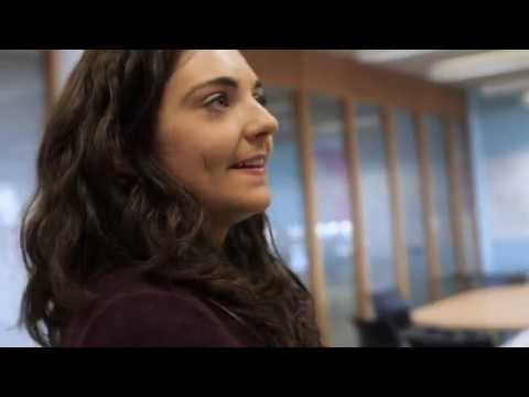 Actuarial Mathematics DC126 - Dublin City University