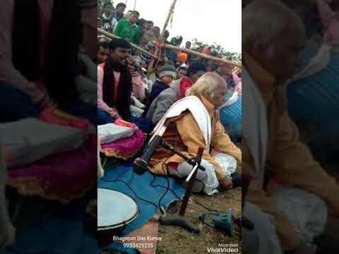 Purulia Chhau Nach contact person Bhagaban...