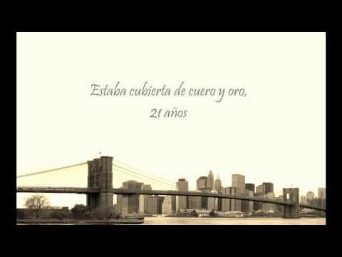 Somewhere in Brooklyn - By Bruno Mars (Traducida en español) HD