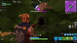 THE MOST EPIC WIN EVER!!!!