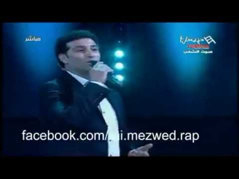 mp3 gratuit mezwed tunisien 2012