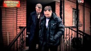 видео Их всех «заказали»: топ-5 самых громких убийств в Одессе