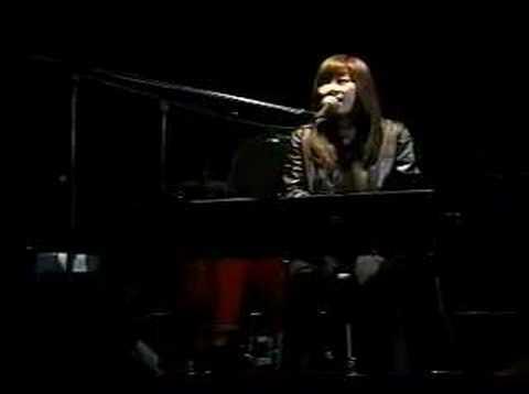 鈴木祥子 - YouTube人気動画まとめ!音楽アーティスト、PV、LIVE ...