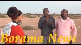 Repeat youtube video Film ka Cusub Ee Sooraan iyo Jawaan 2014