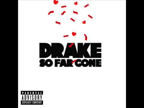 Drake - I'm Goin' In (feat Lil Wayne & Young Jeezy) [Clean Version] [Best Quality]