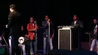 Churi Lakhwinder Wadali Live