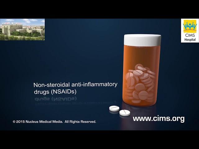Carpal Tunnel (Hindi) - CIMS Hospital