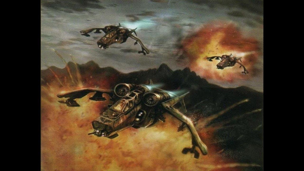 Imperial Armour Aeronautica Pdf