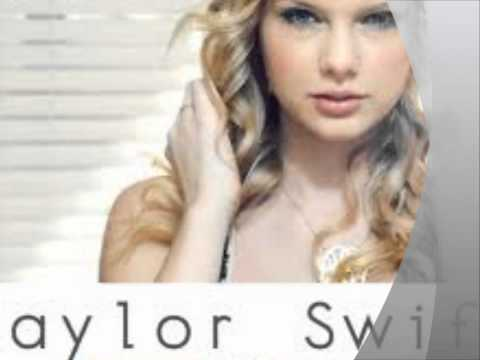 Taylor Swift - We Are Never Ever Gettin Back Together [Download]