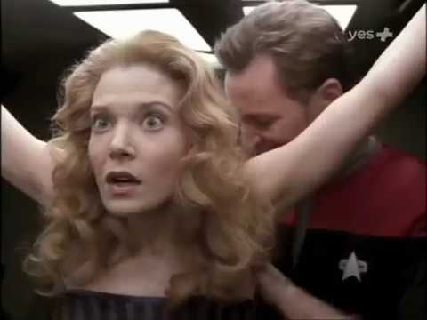 Star Trek Sexy Compilation from YouTube · Duration:  5 minutes 13 seconds