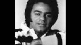 Johnny Mathis - If I Could Reach You