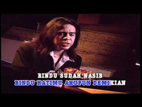 Rindu Lukisan - Hendri Rotinsulu -Musik By Atauw.