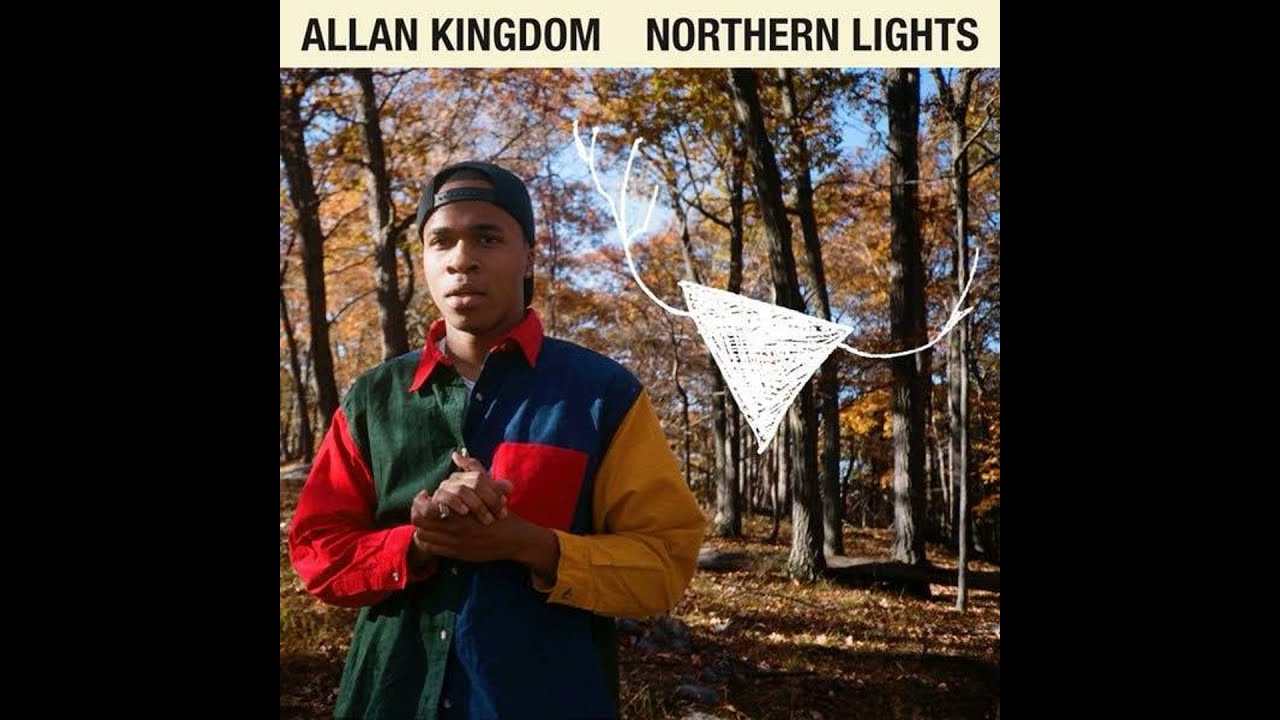 allan-kingdom-hypocrite-2015-direct-music