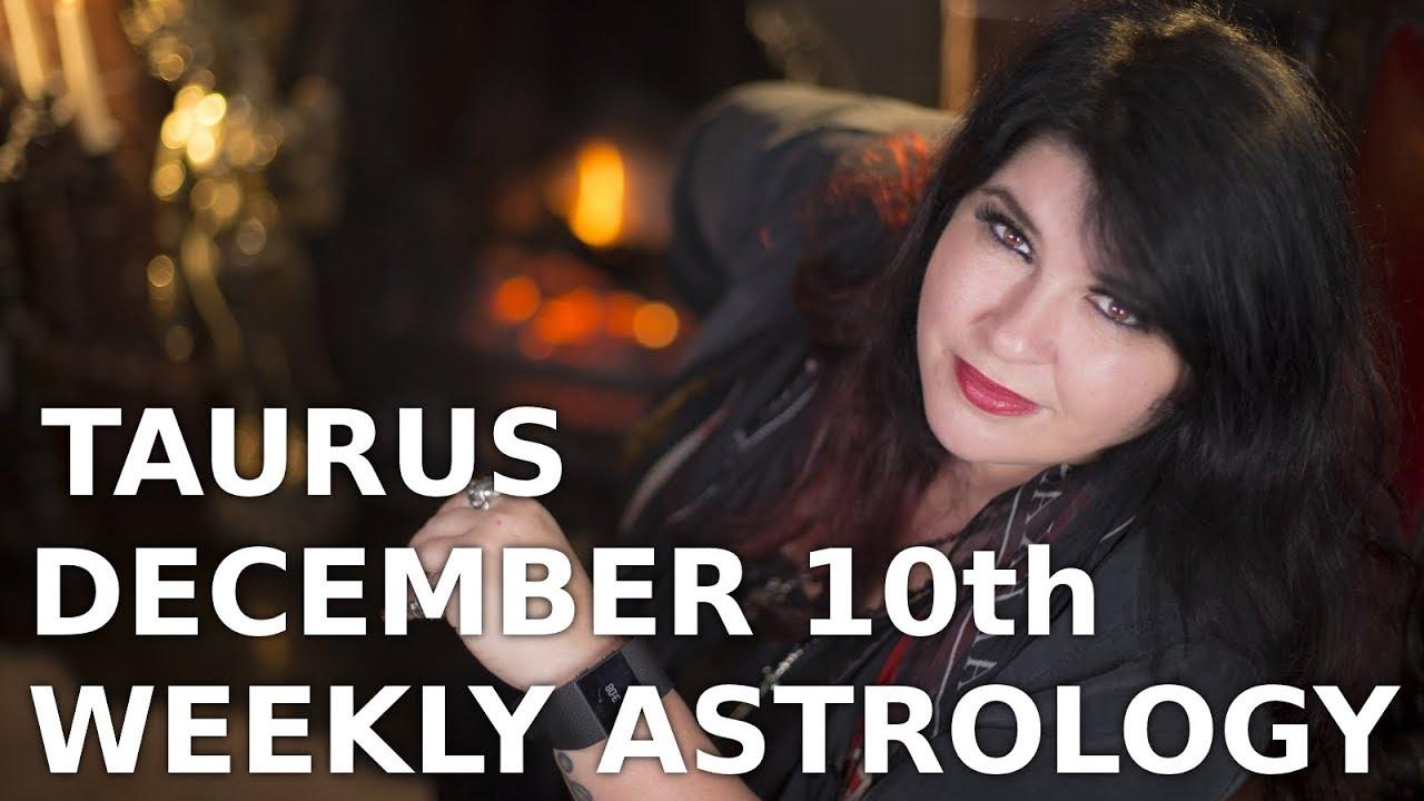 Birthday 23 may horoscope