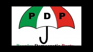 Why APC will lose Bauchi bye-election – PDP