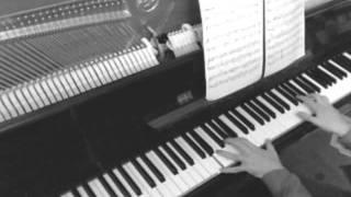Love Me ~ Yiruma ~ Piano